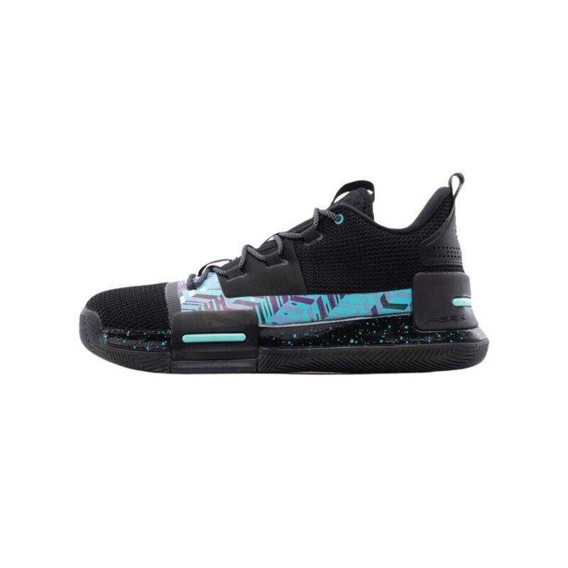 Chaussures Peak Lou Williams 3
