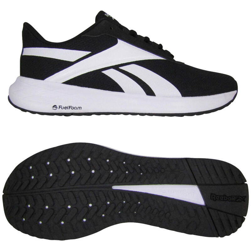 Chaussures Reebok Energen Plus