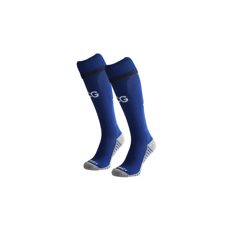 Chaussettes FC Grenoble Rugby 2020/21 spark pro 3p