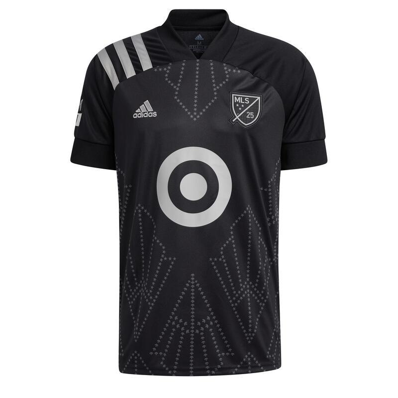 Maillot MLS All-Star 2020/21
