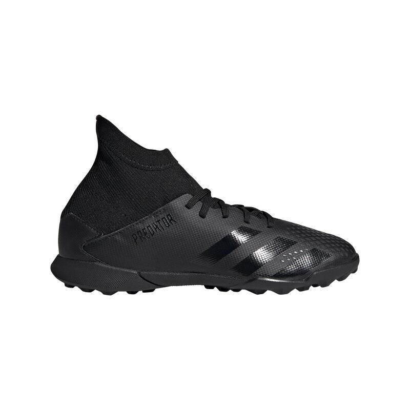 Chaussures kid adidas Predator 20.3 TF