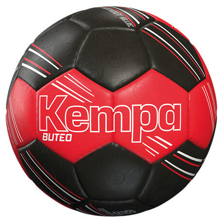 Ballon Kempa Buteo