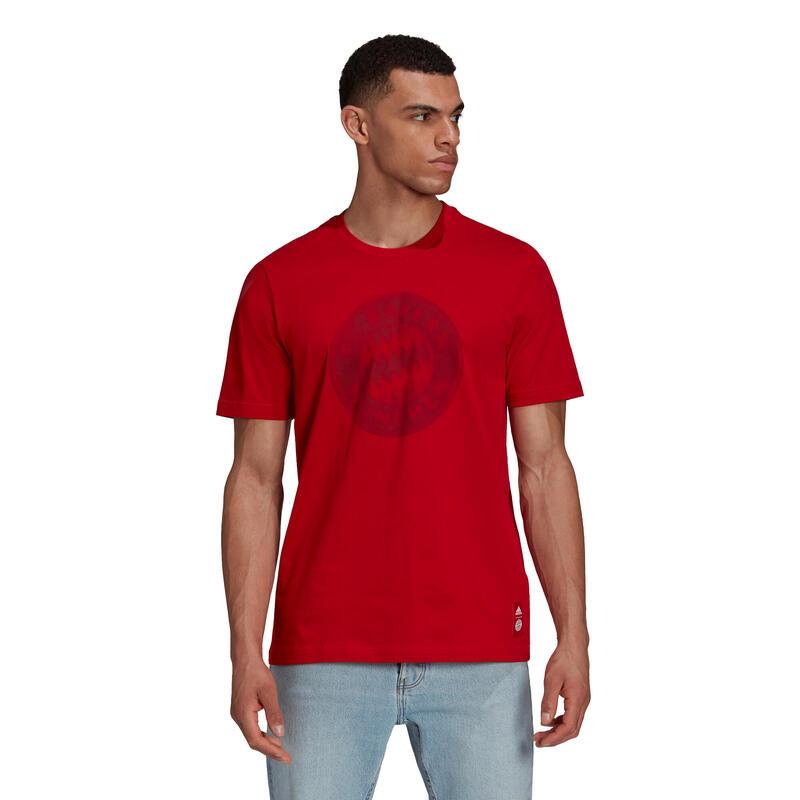 T-shirt FC Bayern Munich