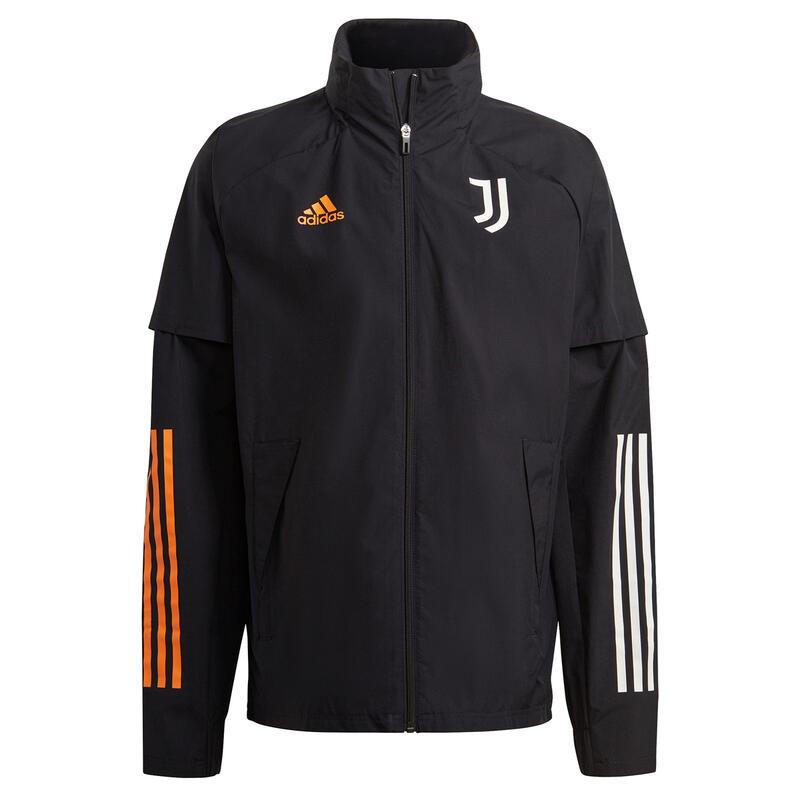Veste Juventus Turin