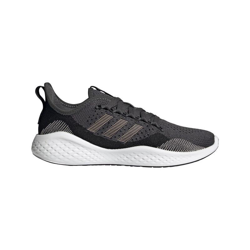 Chaussures femme adidas Fluidflow 2.0