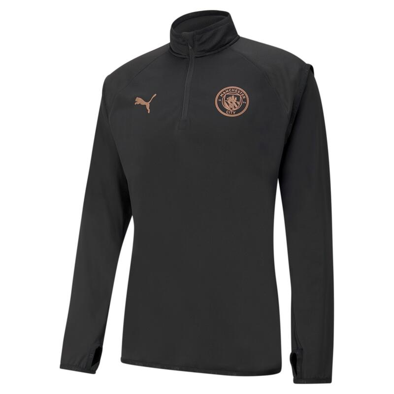Training top Manchester City Warmup