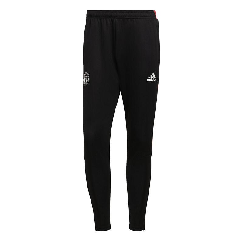 Pantalon d'entraînement Manchester United Tiro 2021/22