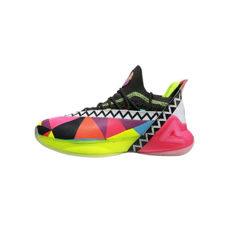Chaussures Peak TP VII