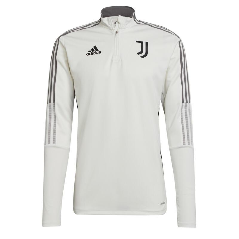 Sweat Juventus Tiro
