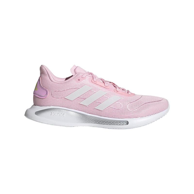 Chaussures femme adidas Galaxar Run