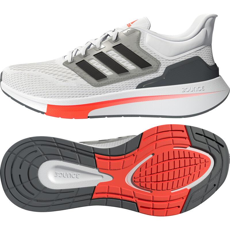 Chaussures de running adidas EQ21 Run