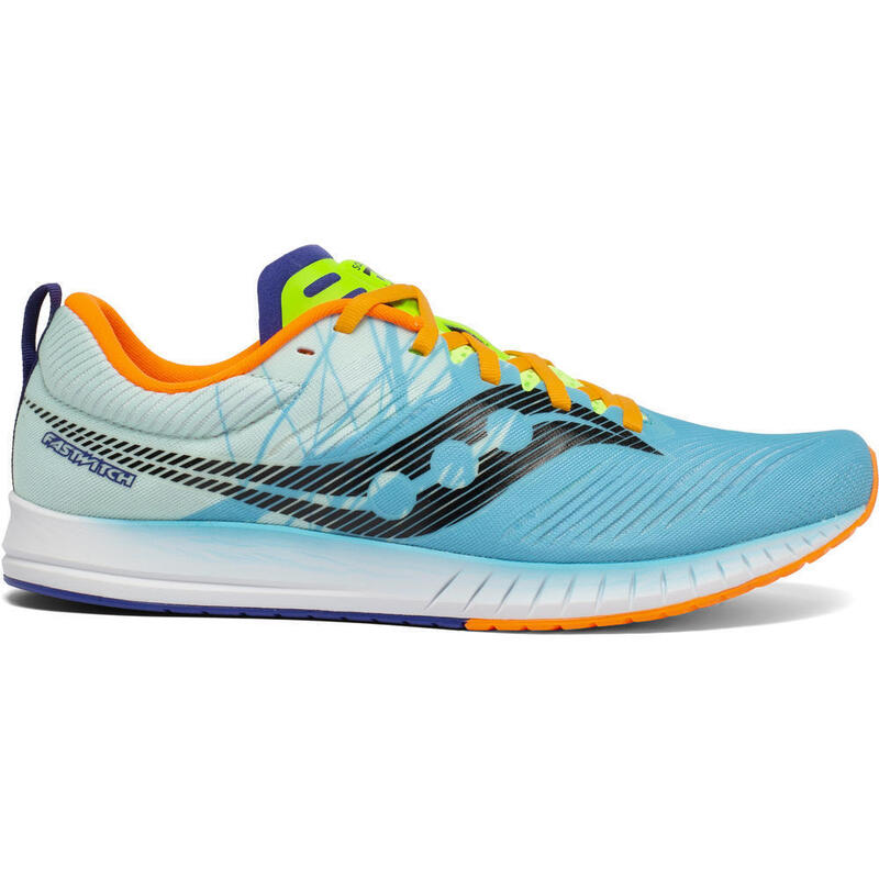 Chaussures Saucony fastwitch 9