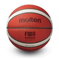 Molten BG5000 FIBA Official Game Ball Size 7
