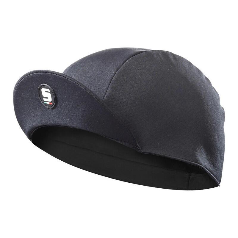 Gorra ciclismo Storm Cap