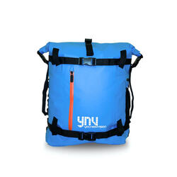 Youneedvision Dry backpack