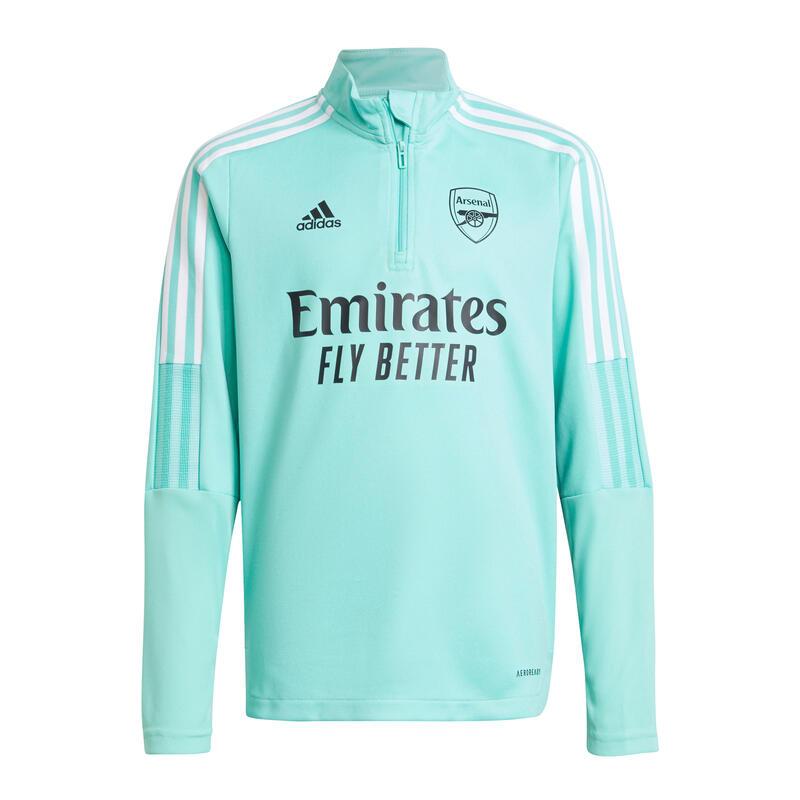 Sweat enfant Arsenal