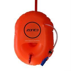 Bóia de Segurança / Controle de Hidratação