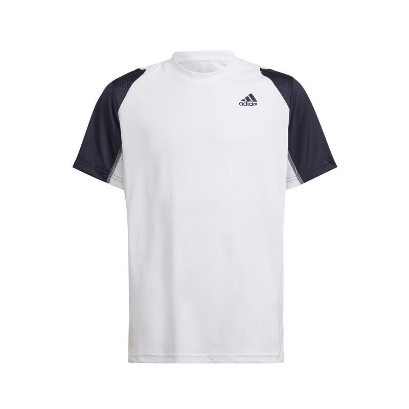 T-shirt enfant adidas Tennis Club