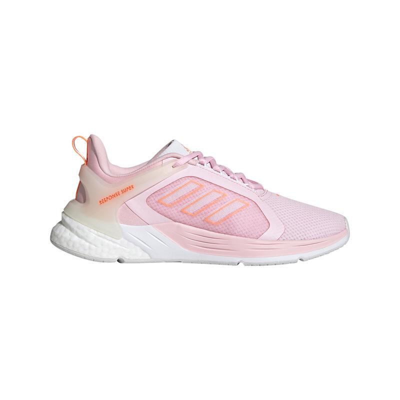 Chaussures de running femme adidas Response Super 2.0