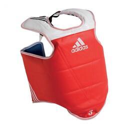 Adidas Omkeerbare Bodyprotector - XS