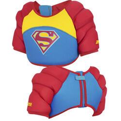 Superman Water Wings Vest