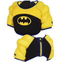 Batman Water Wings Vest