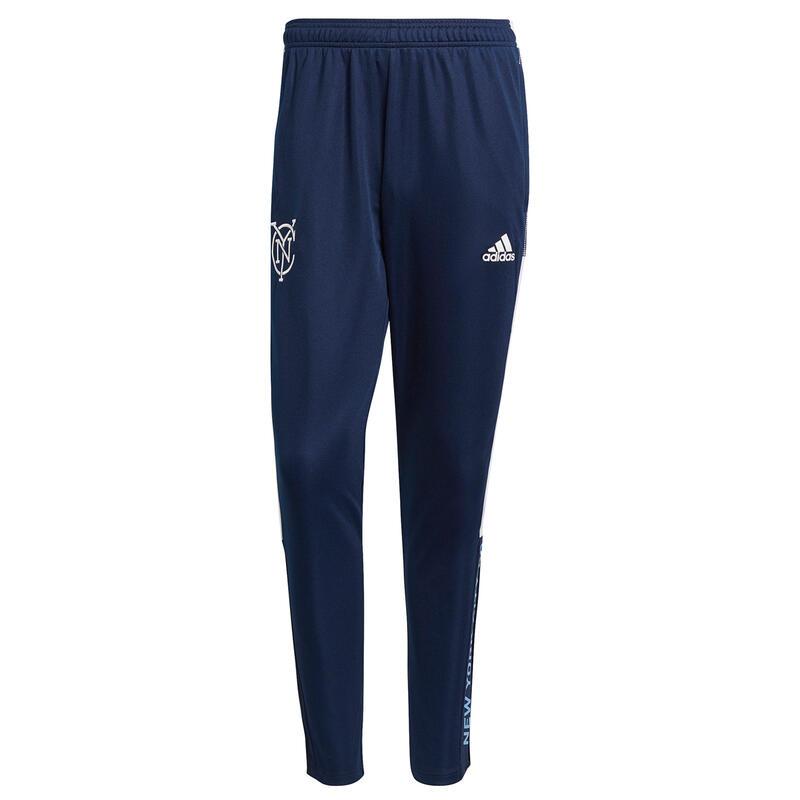 Pantalon New York City FC 2021/22