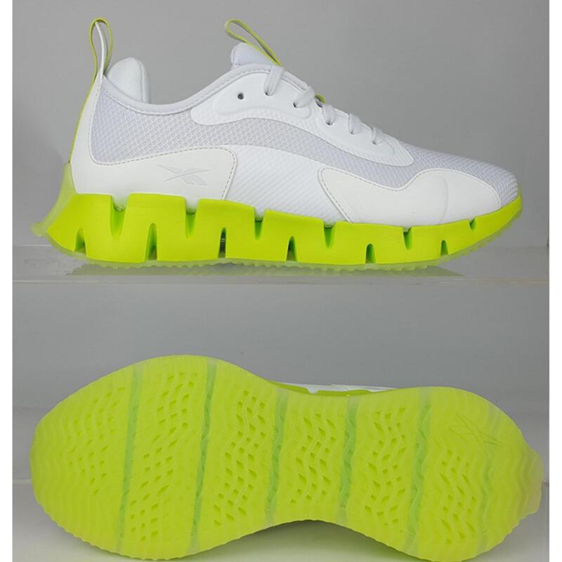 Chaussures Reebok Zig Dynamica
