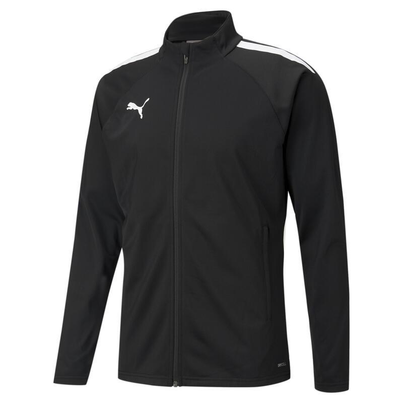 Veste Puma Team Liga Training