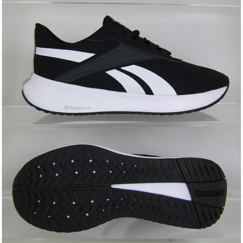 Chaussures femme Reebok Energen Plus