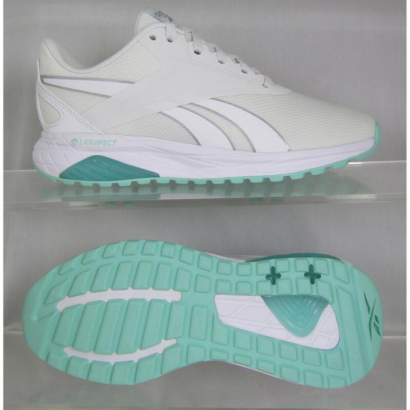Chaussures femme Reebok Liquifect 90