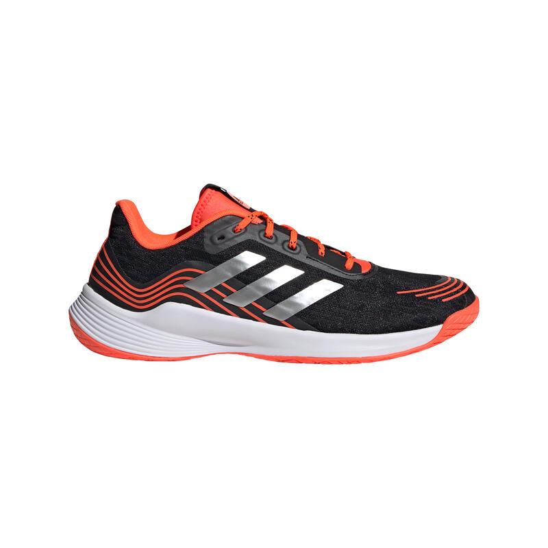 Chaussures de volley-ball adidas Novaflight