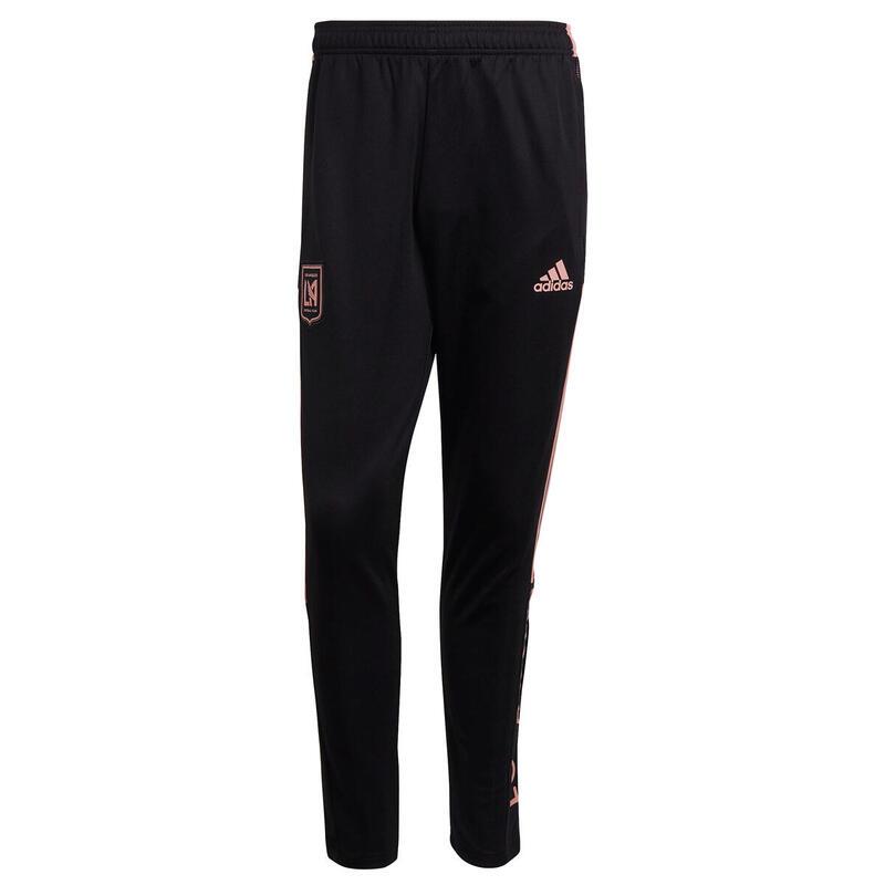 Pantalon Los Angeles FC 2021/22