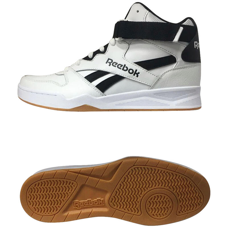 Chaussures Reebok Royal BB4500 Hi-Strap