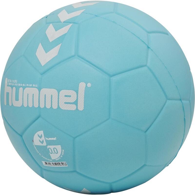 Ballon enfant Hummel Spume (Mousse)