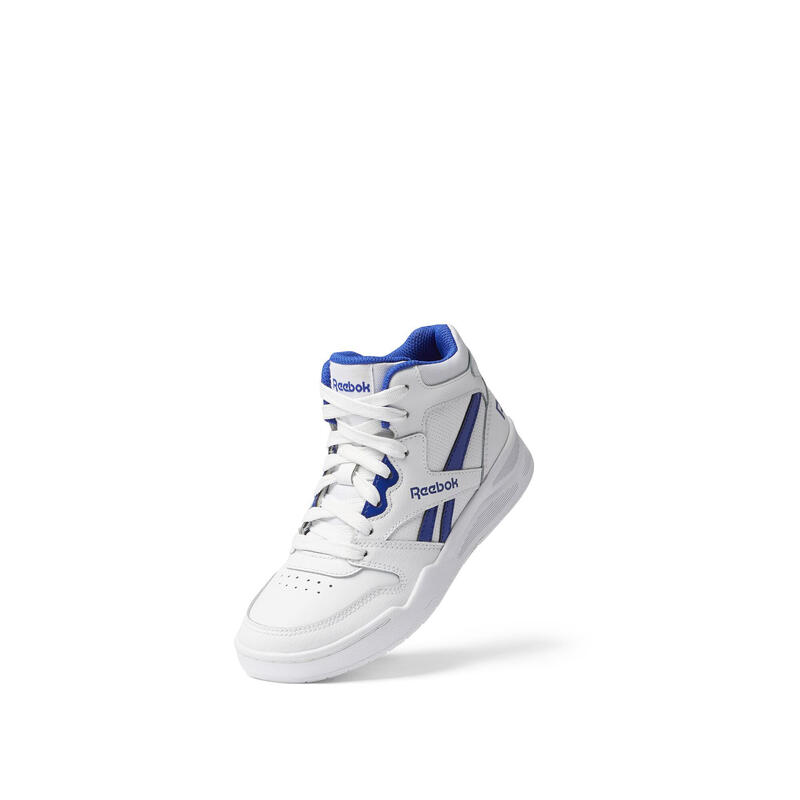 Chaussures enfant Reebok BB4500 Court