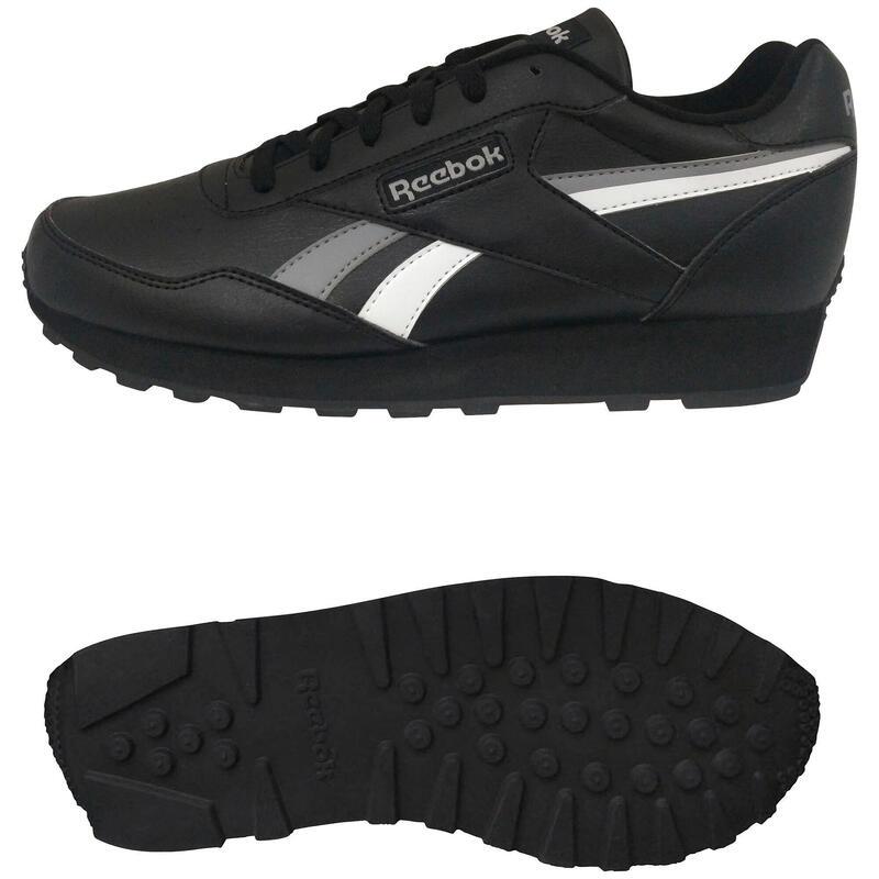Chaussures Reebok Rewind Run