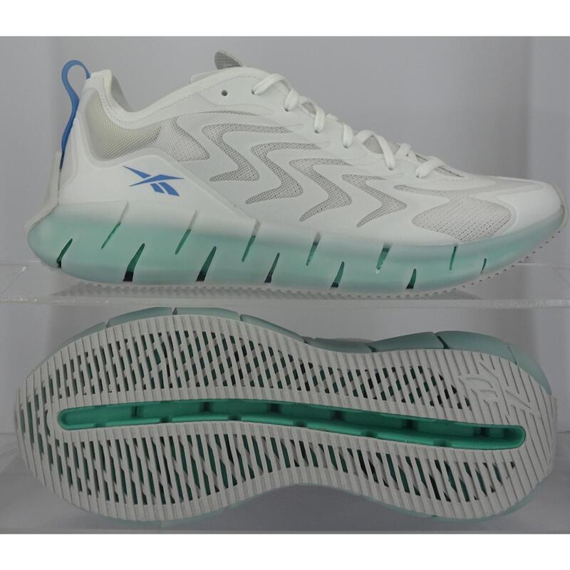 Chaussures Reebok Zig Kinetica 21