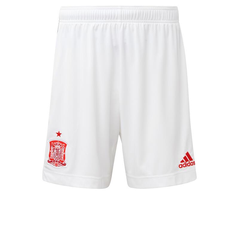 Pantaloncini Spagna Euro 2020