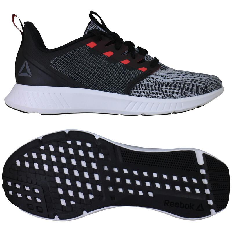 Chaussures femme Reebok Fusium Lite