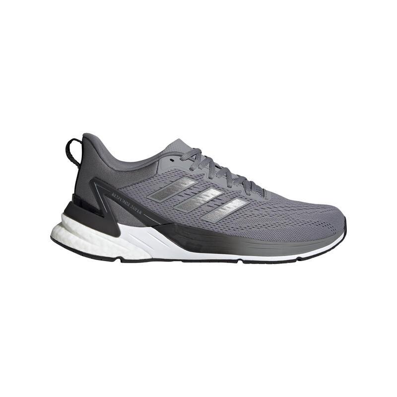 Chaussures de running adidas Response Super 2.0
