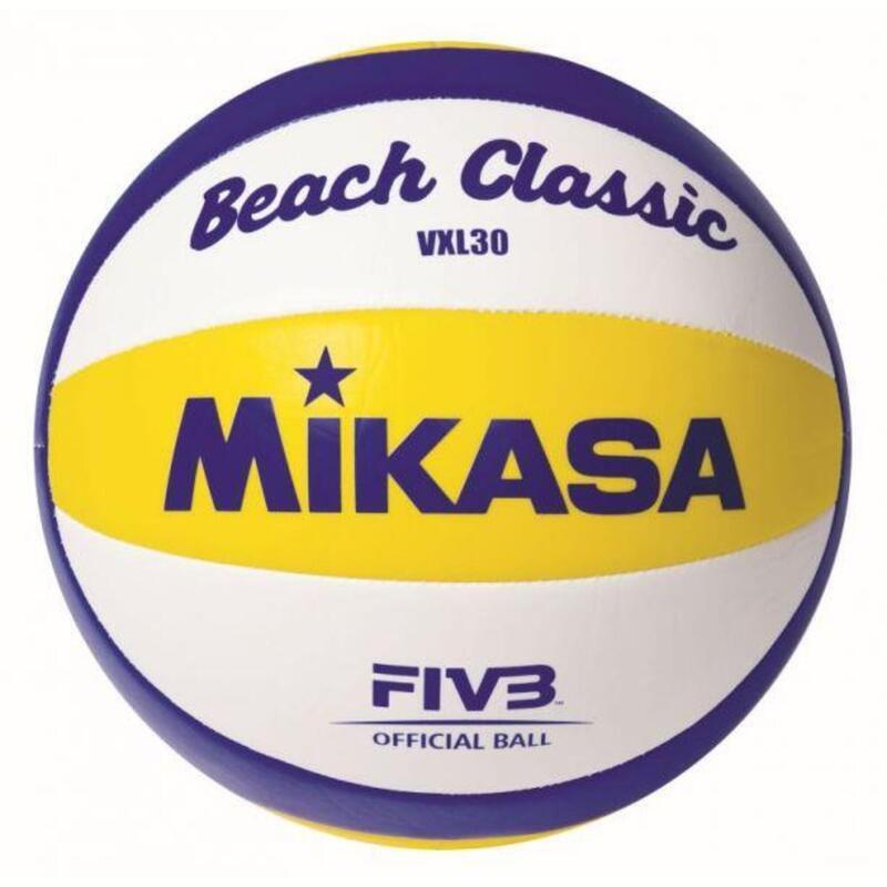 Ballon beach volley VXL30