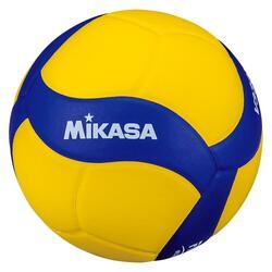 Ballon volleyball V330W