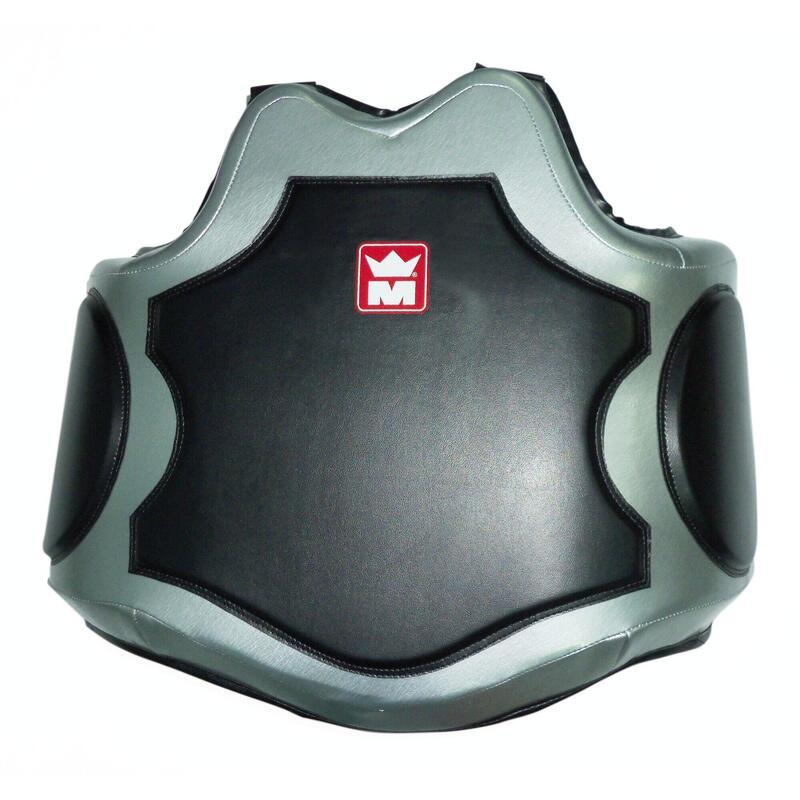 Ceinture de protection pour la Boxe Body Protector