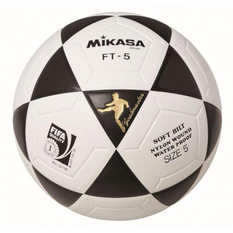 Ballon foot volley FT-5