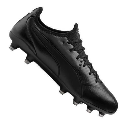Chaussures de football Puma King 2.FG