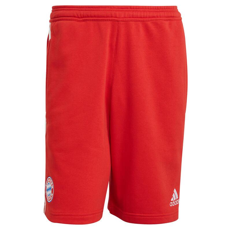 Short FC Bayern Munich 3-Stripes