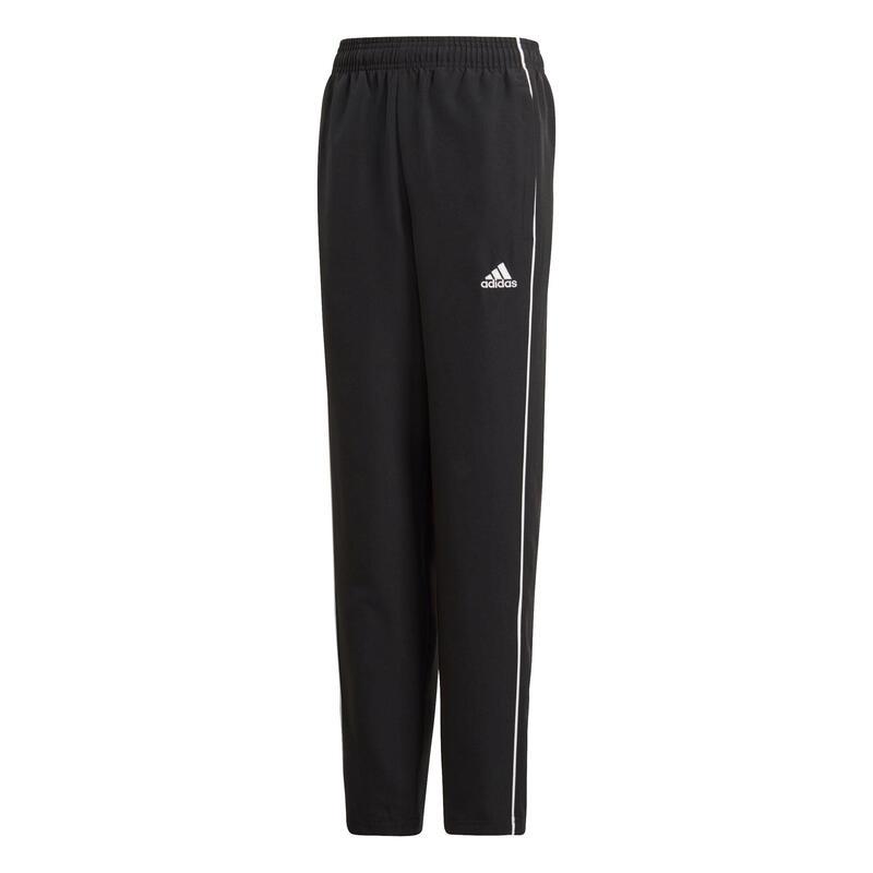 Pantalon de présentation enfant adidas Core 18
