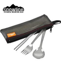 Spoon Set 3Type S
