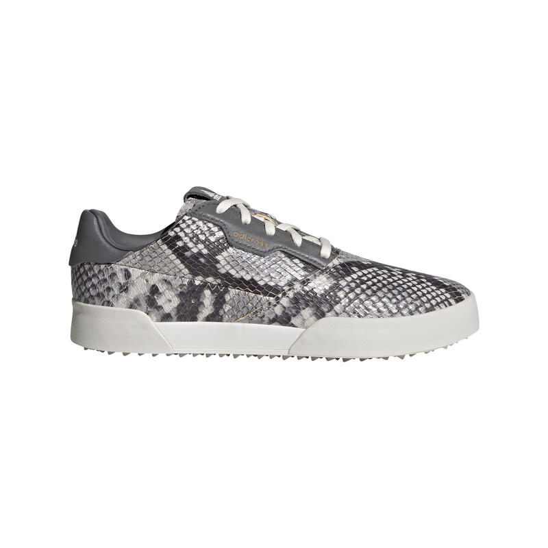 Chaussures femme adidas Adicross Retro
